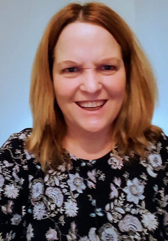Barbara Borsi, Counselor/Therapist